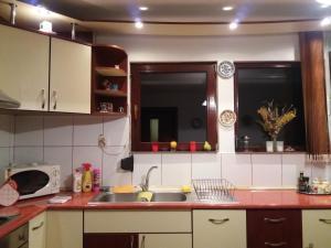 Casa Irina, Ville  Piatra Neamţ - big - 4