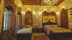 Jasmin Konak Butik Otel