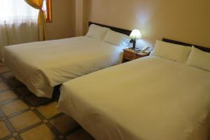 Royal Inti Inn, Hotely  Machu Picchu - big - 42