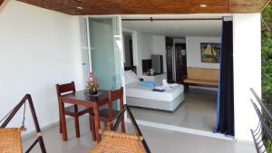 Bohol Vantage Resort, Rezorty  Dauis - big - 33