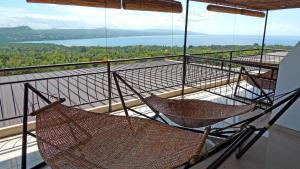 Bohol Vantage Resort, Rezorty  Dauis - big - 35