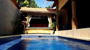 Villa Sia, Villas  Sanur - big - 2