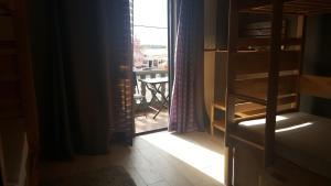 Almancil Hostel, Hostels  Almancil - big - 4