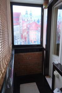 Apartments on Golosova 95, Апартаменты  Тольятти - big - 10