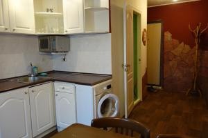 Apartments on Golosova 95, Апартаменты  Тольятти - big - 9