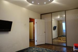 Apartments on Golosova 95, Апартаменты  Тольятти - big - 8