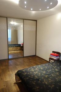 Apartments on Golosova 95, Апартаменты  Тольятти - big - 7