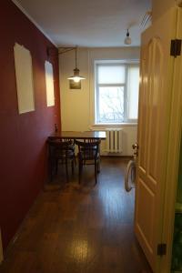 Apartments on Golosova 95, Апартаменты  Тольятти - big - 6