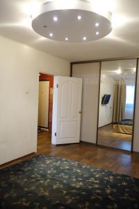 Apartments on Golosova 95, Апартаменты  Тольятти - big - 5