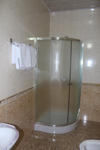 Real Hotel, Szállodák  Urganch - big - 6