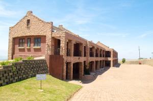Gooderson Kloppenheim Country Estate, Hotels  Machadodorp - big - 93