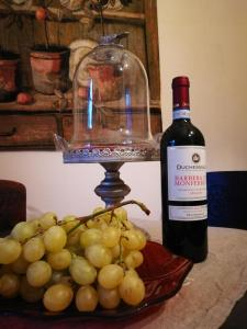 Casa Artemisia - AbcAlberghi.com