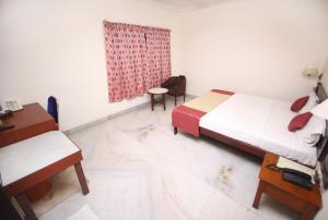 Hotel Archana Inn, Hotel  Cochin - big - 3