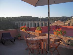 Casa Vacanze Palazzo Primoli - AbcAlberghi.com
