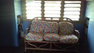 Roatan Backpackers' Hostel, Hostelek  Sandy Bay - big - 125