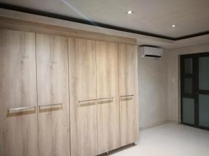 Tsumeb Guesthouse Kamho, Гостевые дома  Tsumeb - big - 36