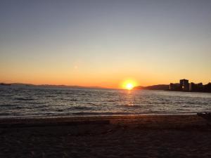 Ocean Breeze Executive Bed and Breakfast, B&B (nocľahy s raňajkami)  North Vancouver - big - 57