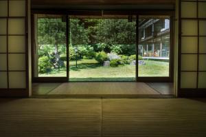 Miyajima Guest House Mikuniya