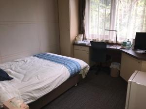 Kajikaen, Hotel  Daigo - big - 14