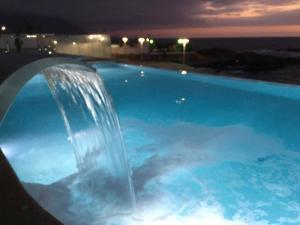 Playa Huantajaya, Ferienwohnungen  Iquique - big - 1
