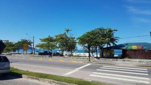 Recanto Casa do Hic, Hotel  Ubatuba - big - 18