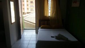 Recanto Casa do Hic, Hotel  Ubatuba - big - 5