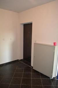 Apartment Matovic, Apartmány  Bijeljina - big - 12