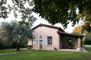 Casa Lunia - AbcAlberghi.com
