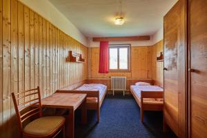 Horský hotel Žižkova bouda, Hotely  Pec pod Sněžkou - big - 3