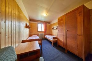 Horský hotel Žižkova bouda, Hotely  Pec pod Sněžkou - big - 2