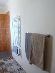 MirArte, Appartamenti  Montemor-o-Novo - big - 32