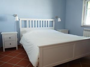 MirArte, Appartamenti  Montemor-o-Novo - big - 20