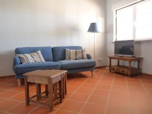 MirArte, Apartmány  Montemor-o-Novo - big - 17