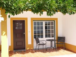 MirArte, Appartamenti  Montemor-o-Novo - big - 16