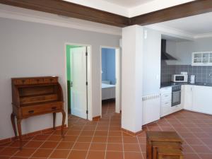 MirArte, Apartmány  Montemor-o-Novo - big - 11