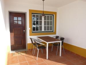 MirArte, Apartmány  Montemor-o-Novo - big - 10