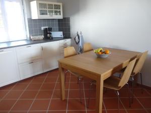 MirArte, Apartmány  Montemor-o-Novo - big - 7