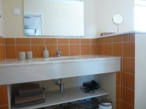 MirArte, Appartamenti  Montemor-o-Novo - big - 3
