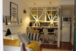 Olivier Apartments - Alfama