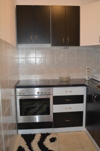 Apartment Matovic, Apartmány  Bijeljina - big - 11