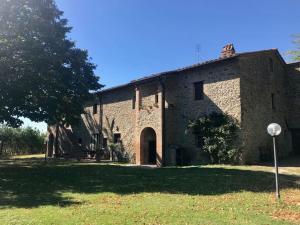 Borgo Boiano - AbcAlberghi.com