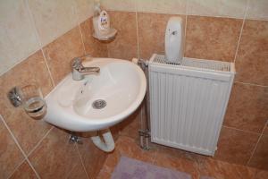 Apartment Matovic, Apartmány  Bijeljina - big - 6