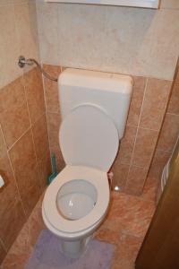 Apartment Matovic, Apartmány  Bijeljina - big - 5