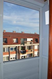 Apartment Matovic, Apartmány  Bijeljina - big - 24