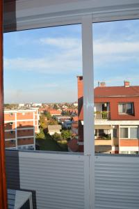 Apartment Matovic, Apartmány  Bijeljina - big - 25