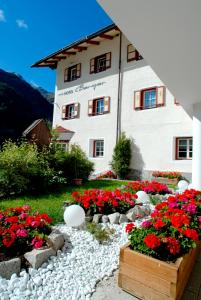 Hotel Berger - AbcAlberghi.com
