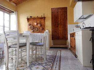 casa alberto uno - AbcAlberghi.com