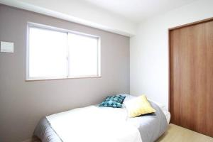 Akizero Apartment in Osaka SP-601, Апартаменты  Осака - big - 28