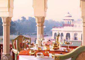 Rambagh Palace (1 of 46)