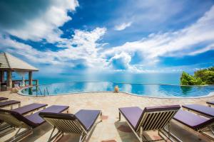 Best Western Samui Bayview Resort and Spa